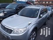 Subaru Forester 2007 Silver | Cars for sale in Nairobi, Nairobi Central