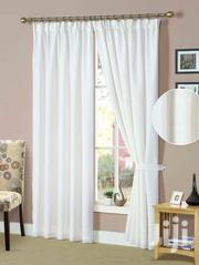 Curtains and Sheers   Home Accessories for sale in Nairobi, Mowlem