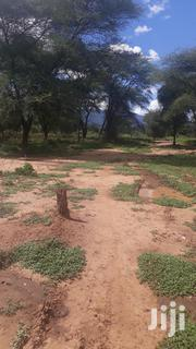 50 Acres Ranch Land | Land & Plots For Sale for sale in Kajiado, Matapato North