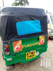 Piaggio 2017 Green | Motorcycles & Scooters for sale in Mombasa, Bamburi