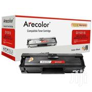 Samsung Compatible Toner AR-D101S | Computer Accessories  for sale in Homa Bay, Mfangano Island