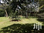 Plot For Sale In Lavington Near Valley Arcade | Land & Plots For Sale for sale in Nairobi, Kilimani