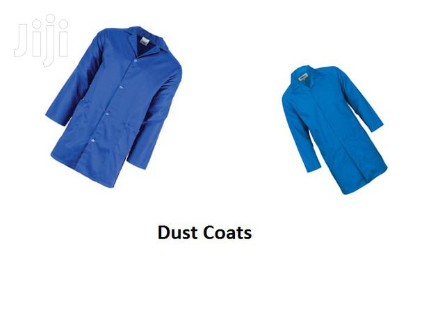 Dust Coats For Sale
