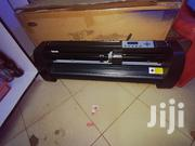 Brand New Plotter Vinyl Cutter | Printing Equipment for sale in Nairobi, Nairobi Central