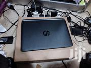 """Laptop HP ProBook 640 14"""" 500GB HDD 4GB RAM 