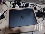 """Laptop HP ProBook 640 G1 14"""" 500GB HDD 4GB RAM 