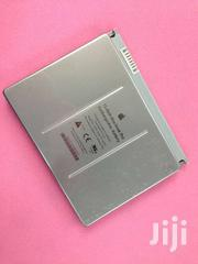 """Genuine 60WH Apple A1175 Macbook Pro 15 A1226 Battery"""" 