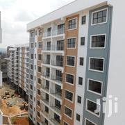 Ruaka - New Spacious 3 Bedroom Apartment Near Two Rivers Mall | Houses & Apartments For Rent for sale in Nairobi, Karura
