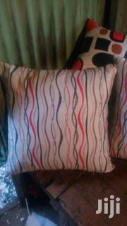 Floor Pillows/Floor Cushions/Poufs/Big Pillows/Throw Pillows | Home Accessories for sale in Nairobi, Nairobi Central