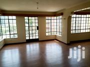 3 Bedrooms (All En-Suite) for Let   Houses & Apartments For Rent for sale in Nairobi, Kilimani