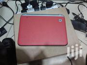 Laptop HP Mini 2133 2GB 320GB | Laptops & Computers for sale in Nairobi, Nairobi Central