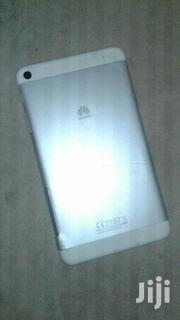 Huawei MediaPad T1 7.0 16 GB Gray | Tablets for sale in Mombasa, Magogoni