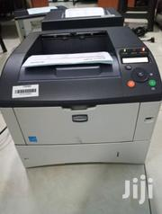 Printing Machine | Printing Equipment for sale in Nairobi, Nairobi Central