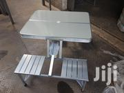 Alminium Picnic Table/Portable Table | Furniture for sale in Nairobi, Nairobi Central