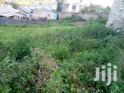 Aldina Plot | Land & Plots For Sale for sale in Mombasa, Jomvu Kuu