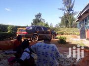 Alloy Rims,Music System N Crom Exhaust | Cars for sale in Kirinyaga, Murinduko