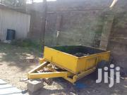 2tonner Trailer | Trucks & Trailers for sale in Nakuru, Viwandani (Naivasha)
