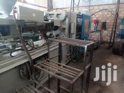 350 Tons Injection Moulding Machine | Manufacturing Equipment for sale in Mombasa, Changamwe