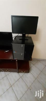 Desktop Computer Dell OptiPlex 3050 4GB Intel Core i3 HDD 500GB | Laptops & Computers for sale in Nairobi, Nairobi Central