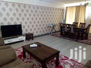 Well Furnished 2 Bedroom Plus Dsq(All Rooms Are En-suite )   Houses & Apartments For Rent for sale in Nairobi, Kilimani