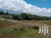 1/4acre Chaka Plot   Land & Plots For Sale for sale in Nyeri, Mweiga