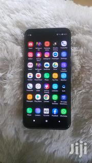 Samsung Galaxy S8 Plus 64 GB Black | Mobile Phones for sale in Nairobi, Umoja II