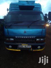 Fh 215 Quick Sale | Trucks & Trailers for sale in Murang'a, Ruchu
