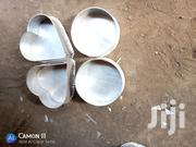 Baking Tins | Kitchen & Dining for sale in Nairobi, Eastleigh North