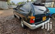 Toyota Corolla 2000 X 1.3 Automatic Green | Cars for sale in Nairobi, Nairobi Central