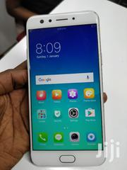 Oppo F3 32 GB Gold | Mobile Phones for sale in Nairobi, Nairobi Central