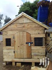 Dog Kennel | Pet's Accessories for sale in Nairobi, Eastleigh North