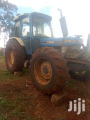 Ford 7810 4W | Farm Machinery & Equipment for sale in Kiambu, Hospital (Thika)