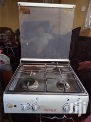 Gas Electric Cooker | Kitchen Appliances for sale in Nairobi, Ngara