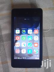Tecno Y2 8 GB Gold | Mobile Phones for sale in Mombasa, Shanzu
