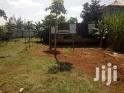 Plot for Sale 50x100 | Land & Plots For Sale for sale in Kiambu, Murera