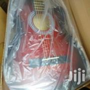 Acoustic/Box Guitars Brand New | Musical Instruments for sale in Nairobi, Nairobi Central