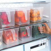 Food Containers | Kitchen & Dining for sale in Mombasa, Bamburi