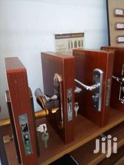 Door Locks, Single Locks | Doors for sale in Nairobi, Imara Daima