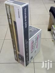 2019 Samsung Soundbar Model R450 With Free Optical Cable   Audio & Music Equipment for sale in Nairobi, Nairobi Central