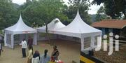 100 And 50seater Tent | Other Services for sale in Nairobi, Makongeni