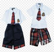 All Types of School Uniforms | Clothing for sale in Nairobi, Eastleigh North