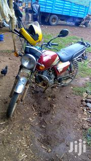 2013 Red | Motorcycles & Scooters for sale in Bomet, Kimulot