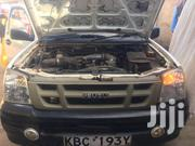 Isuzu D-MAX 2009 White | Cars for sale in Uasin Gishu, Racecourse