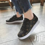 Stylish Sneakers For Women | Shoes for sale in Mombasa, Tudor