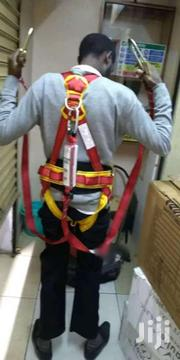 Vaultex Safety Harness | Safety Equipment for sale in Nairobi, Nairobi Central