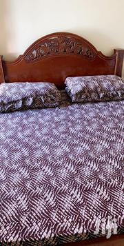 Bed Furniture | Furniture for sale in Mombasa, Mji Wa Kale/Makadara