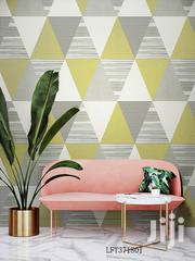 Interior Decor(All About Wallpaper) | Manufacturing Services for sale in Mombasa, Bamburi
