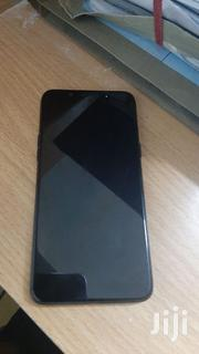 Oppo A77 32 GB Black | Mobile Phones for sale in Nairobi, Nairobi Central