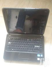 Laptop HP Pavilion G4 4GB Intel Core i3 500GB | Laptops & Computers for sale in Mombasa, Bamburi