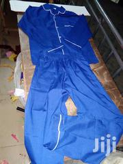 Sleep Wear Pyjamas for Learners Adults | Clothing for sale in Nairobi, Eastleigh North